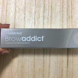 ADDICT - ブロウアディクト 新品未開封 正規品 2つセット