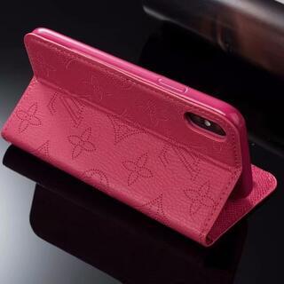 人気 iPhoneケース B04