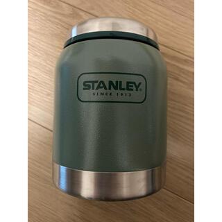 スタンレー(Stanley)のSTANLEY スタンレー 水筒 ジャー アウトドア キャンプ 保温(調理器具)