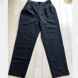 ハニーズ(HONEYS)のズボン(パンツ/スパッツ)