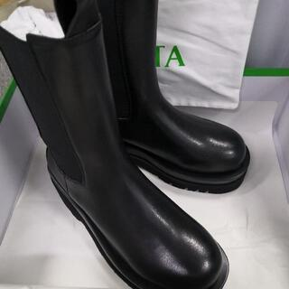 Bottega Veneta - Bottega Veneta ブーツ 38