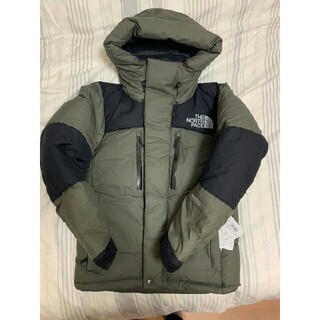 THE NORTH FACE - The north face バルトロライトジャケット
