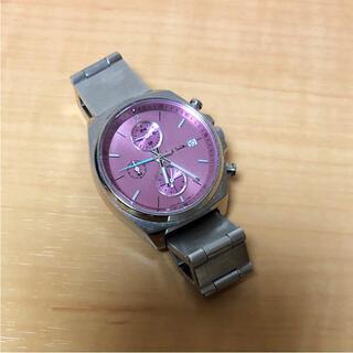 ポールスミス(Paul Smith)のポールスミス♡腕時計 ウィメンズ(腕時計)
