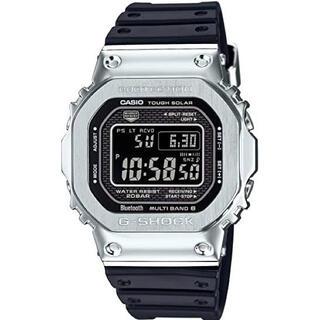 G-SHOCK - 【早い者勝ち!】CASIO G-SHOCK  GMW-B5000-1JF