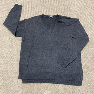 GU - ニット セーター GU