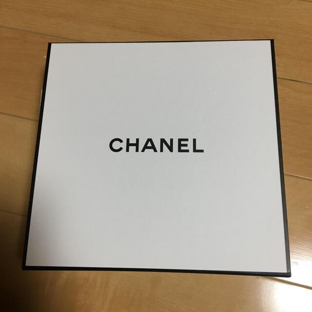 CHANEL(シャネル)のシャネル ガブリエル ボディークリーム コスメ/美容のボディケア(ボディローション/ミルク)の商品写真