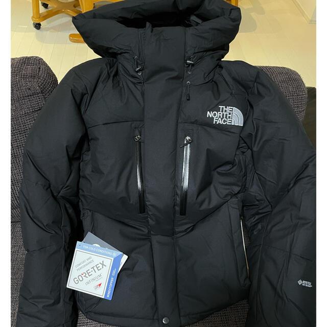 THE NORTH FACE(ザノースフェイス)の即発送 20FW ノースフェイス  バルトロライトJKTK 新品 M  メンズのジャケット/アウター(ダウンジャケット)の商品写真