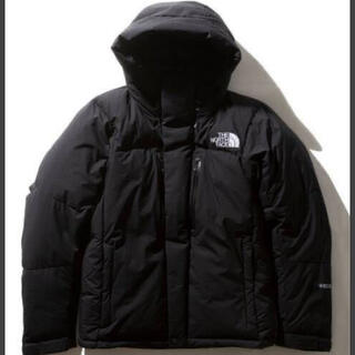 THE NORTH FACE - 20FW THE NORTH FACE バルトロライトJKT K 新品 M 即納