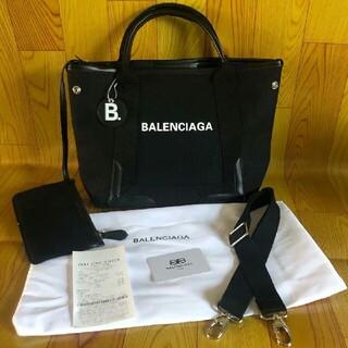 Balenciaga - 【大人気! ◆  トートバッグ】