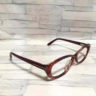 TOM FORD - TOMFORD  トムフォード メガネ 眼鏡