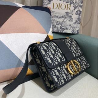 Christian Dior - DIOR ショルダーバッグ