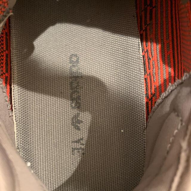 dude9  メンズの靴/シューズ(スニーカー)の商品写真