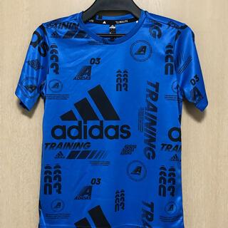adidas - adidas 半袖Tシャツ 150