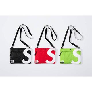 シュプリーム(Supreme)のThe North Face® S Logo Shoulder Bag 1L(ショルダーバッグ)
