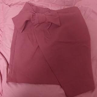 ロジータ(ROJITA)の新品未使用(ミニスカート)