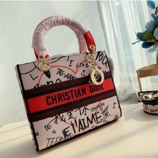 Christian Dior - ☆限定価格☆ディオールDior ハンドバッグ レディース