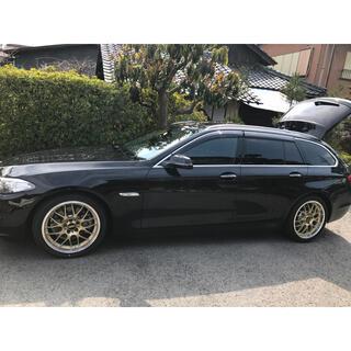 ビーエムダブリュー(BMW)のBBS RS-GT(タイヤ・ホイールセット)