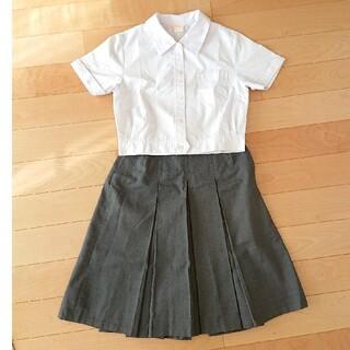 髙島屋 - 制服