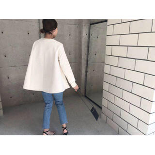 DEUXIEME CLASSE - ella_selectshop sleeve sweat