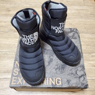 THE NORTH FACE - 早売り価格★ THE NORTH FACE Apres on NF51882
