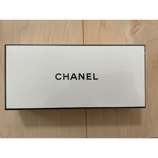 CHANEL - CHANEL  石鹸・ミニ香水セット