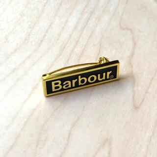 バーブァー(Barbour)のミッキー様専用  Barbour   バッジ(その他)