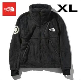 THE NORTH FACE - 【XL】バーサロフトジャケット 新品未開封 BLACK