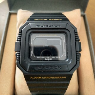 G-SHOCK - CASIO G-SHOCK 液晶反転