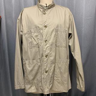 エンジニアードガーメンツ(Engineered Garments)のEngineered Garments - Dayton Shirt -(シャツ)