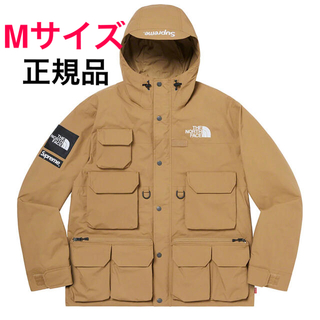 Supreme - Supreme®/The North Face® Cargo Jacket M