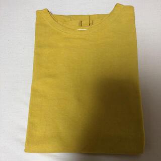 ウエアハウス(WAREHOUSE)のWAREHOUSE (Tシャツ(半袖/袖なし))