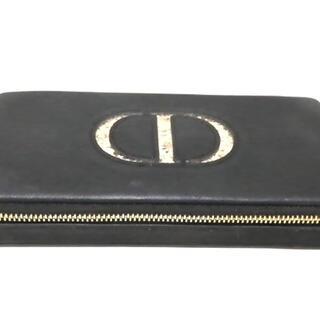 Christian Dior - クリスチャンディオール 小物入れ - 合皮