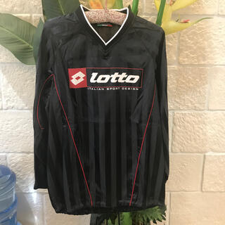 lotto - LOttoウインドブレーカー150