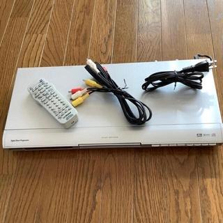 ビクター(Victor)のtarta様専用 XV-P313.  DVD プレーヤー(DVDプレーヤー)
