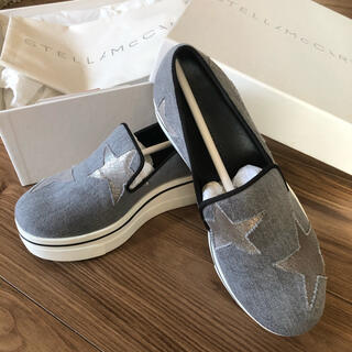 ステラマッカートニー(Stella McCartney)のStellaMcCartney 靴(その他)