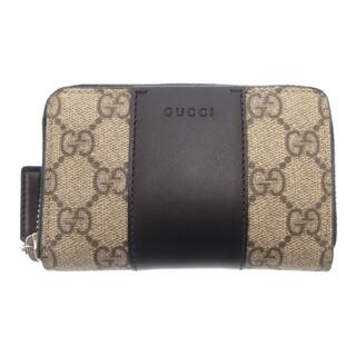 Gucci - GUCCI グッチ コインケース