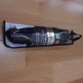 【未使用】タカミヤ 軽量自動膨張式ライフジャケット ウェストベルトタイプ (ウエア)