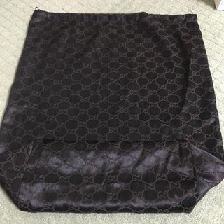 Gucci - GUCCI グッチ 保存袋
