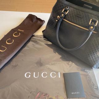 Gucci - GUCCI バック