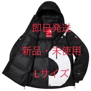 シュプリーム(Supreme)のSupreme The North Face S Logo  Lサイズ(ダウンジャケット)