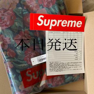 Supreme - supreme Pin Up Chino Pant