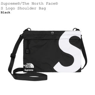 Supreme - SupremeThe North FaceS Logo Shoulder Bag