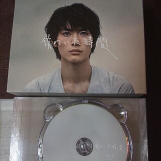 僕のいた時間 DVD 三浦春馬