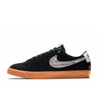 WACKO MARIA - WACKO MARIA x Nike SB Blazer Low 27.5