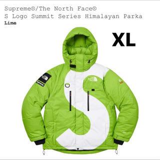 Supreme - Supreme / The North Face Himalayan XLサイズ