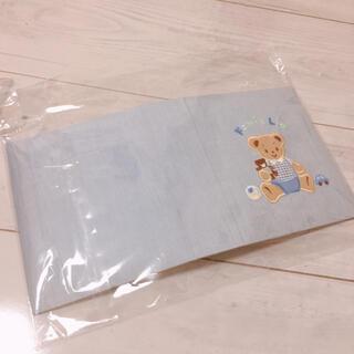 ファミリア(familiar)のファミリア ♡ アルバム(アルバム)