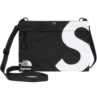 Supreme - Supreme The North Face Shoulder Bag