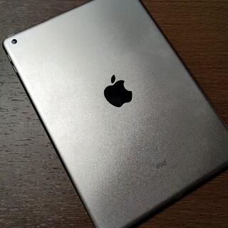 iPad - ipad 第6世代 wifiモデル 32GB