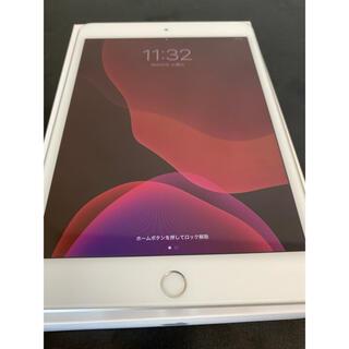 iPad - iPad mini5 Wi‑Fi 64GB - シルバー