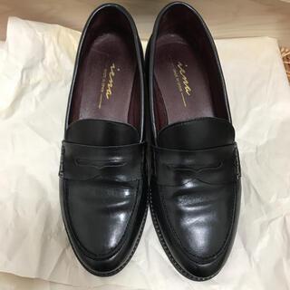 イエナ(IENA)のIENA イエナ ローファー(ローファー/革靴)